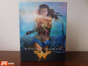 [Obrazek: Wonder_Woman_HDzeta_Exclusive_%255BBlu-r...255D_1.JPG]