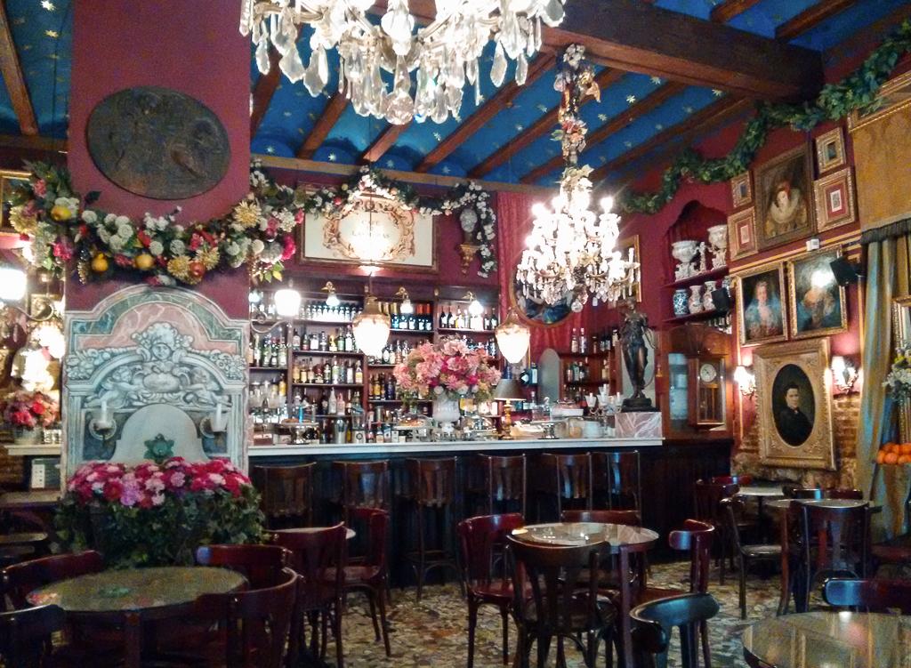 El Sino De La Flexibilidad El Café De Las Horas La Fianza Del Gusto