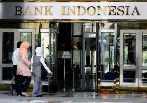 [Image: bank-indonesia.jpg]