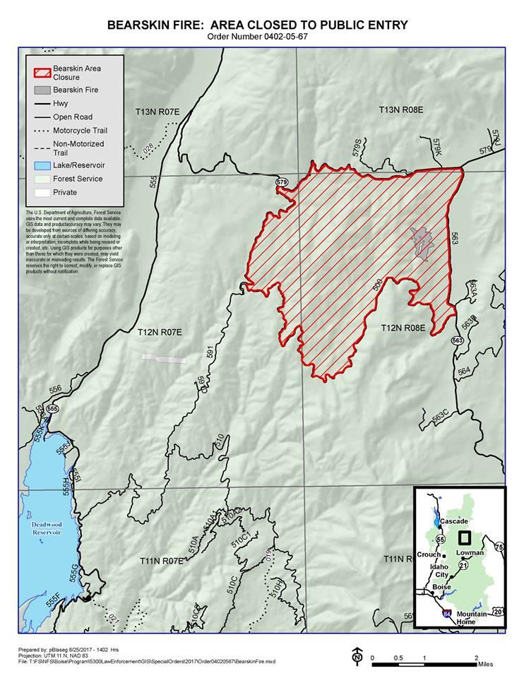Idaho Fire Information: Crews respond to wildfire northeast ... on 2013 sun valley idaho map, idaho soils map, fires in idaho map, new mexico wildfire map, idaho wildfire updates, idaho wildfire report, idaho fire map 2013, idaho california map, idaho fires burning, wa wildfire map, soda fire idaho map, idaho snow map, idaho heat map, alberta wildfire map, idaho fire updates, united states wildfire map, idaho map with cities, idaho public health map, idaho volcanoes map, idaho flood map,