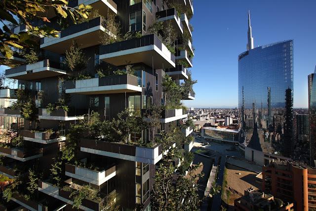 bosco-verticale-a-Milano