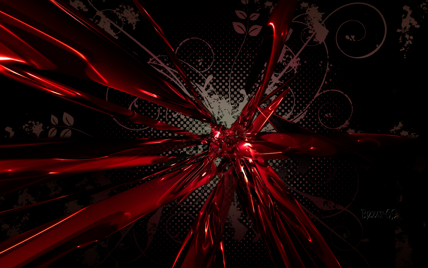 hd wallpapers 1080p abstract - photo #27