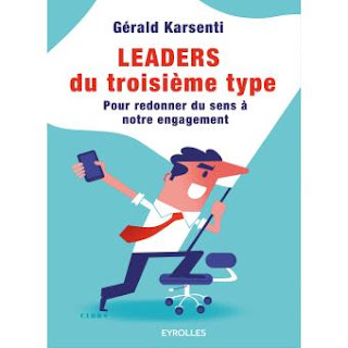 http://livre.fnac.com/a9692636/Gerald-Karsenti-Leaders-du-troisieme-type