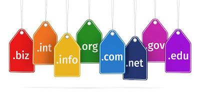 Beli Domain Disini Dijamin Transaksi Aman dan Banyak Fitur