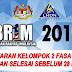 BR1M 2017 : Pembayaran BR1M Kelompok 2 Fasa 1 Mula Dibuat Dan Selesai Sebelum 28 Mac 2017