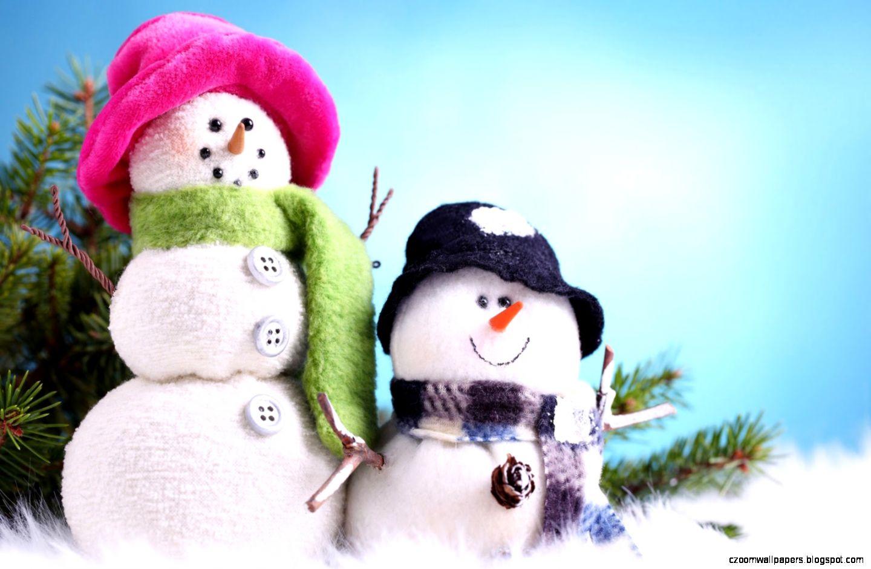 Christmas Backgrounds Free Download Pixelstalk Net