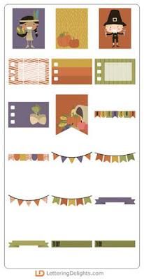 http://www.letteringdelights.com/graphics/printables/hinterland-harvest-planner-pr-p14634c4c19?tracking=d0754212611c22b8