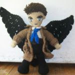 https://translate.googleusercontent.com/translate_c?depth=1&hl=es&rurl=translate.google.es&sl=en&tl=es&u=https://shellsyarnicles.wordpress.com/2013/01/07/amigurumi-cas-doll-castiel-supernatural/&usg=ALkJrhi1waCdYoEcvFNOY5da-L9eGT1TZw