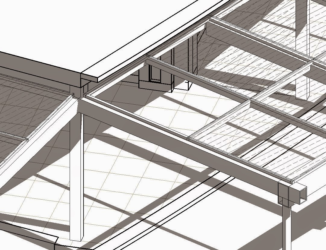 Revit Windsurfer Can T Delete Curtain Panel