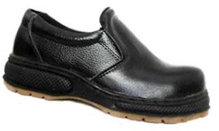 Sepatu Kantor MURAH, 0856-4668-4102, Sepatu Pria, Harga Sepatu Kulit, Jual Sepatu Kulit