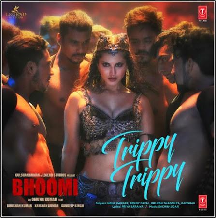 Trippy Trippy - Bhoomi (2017)