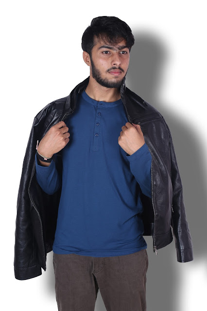 Jackets for Winter image