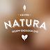Ekologiczne owoce i warzywa Mostfood w Sklepach Natura