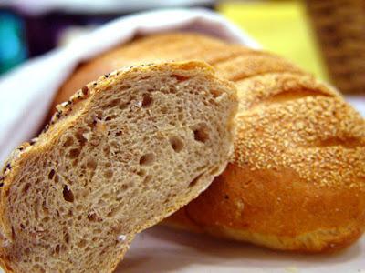 :Bread