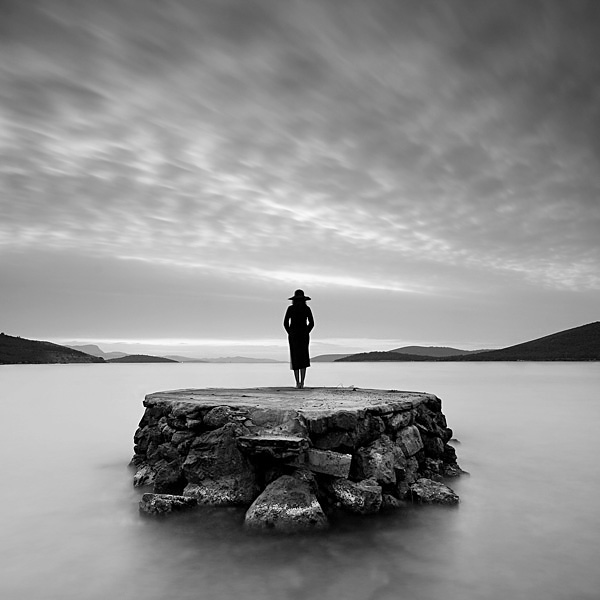 TDA/H Ma prison mentale: La solitude… Peut-être. L ...