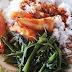 Nasi Campur RM32: Lelaki Bakal Saman Pengusaha Warung Kerana Fitnah Sorok Sotong Dalam Makanan