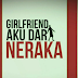 Girlfriend aku dari Neraka - Full Movie Online