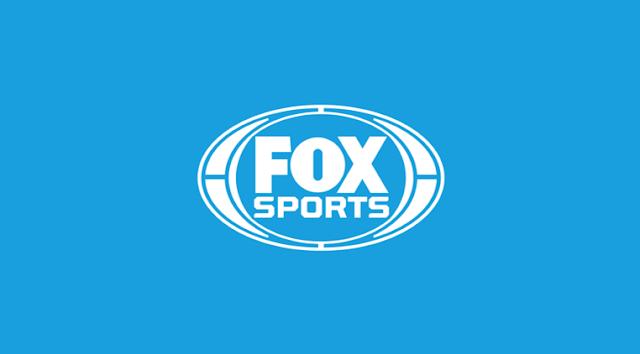 FOX Sports ya tiene emoji para la Libertadores
