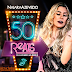 Lançamento: Naiara Azevedo - 50 Reais (DjLuciano GO Remix 2017)