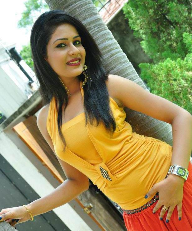 Teacher bhabhi South Indian