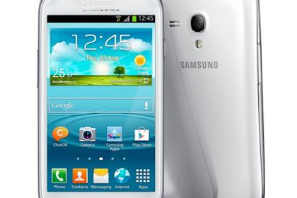 Cara Root Samsung Galaxy S3 Mini Tanpa PC