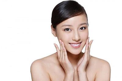 Cách uống collagen shiseido ex để giúp da mãi tươi trẻ