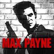 Max Payne Lite Mod Apk