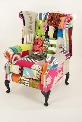 Wondrous Bubble And Speak Spotlight On Kelly Swallow Theyellowbook Wood Chair Design Ideas Theyellowbookinfo