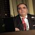 Σφακιανάκης: «Ασφαλής υπολογιστής είναι ο υπολογιστής που έχει βγει και από την πρίζα».