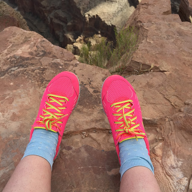 las vegas grand canyon sweet tours