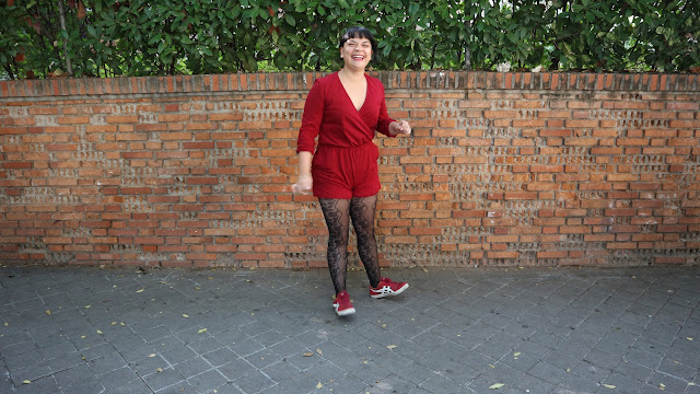 fblogger, curvy, felicidad, fashion, moda, love yourself, body positive, iamwhatiam,