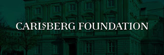 Carlsberg Foundation Scholarship