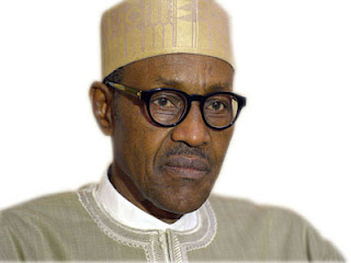 Nigerians are dying while you pursue shadows – CLO blasts Buhari