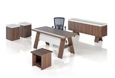 goldsit,ofis masası,makam masası,yönetici masası,ofis mobilya,makam takımı,