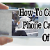 How To Hack Any Phone Camera & Access Them  With Your Phone (NO ROOT)