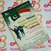 Buku: Peranan Pakistan di Masa Revolusi Kemerdekaan Indonesia