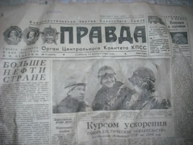Como-está-Chernobyl-Hoje