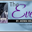 Promo Tour, Excerpt & Giveaway : The Ever Trilogy by Jasinda Wilder