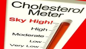 Bahaya Kolesterol Tinggi Yang Perlu Anda Ketahui