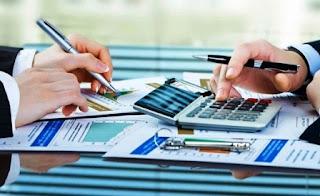 13 Prospek Kerja Lulusan Jurusan Akuntansi