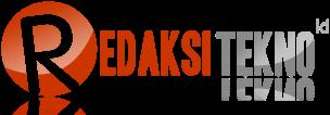 Redaksiteknologi.id Portal Informasi Teknologi Masa Kini