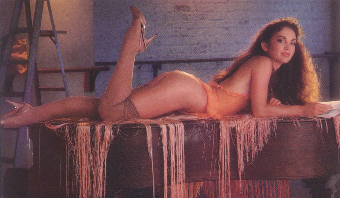 Cheryl Cole Nude Pics Pics, Sex Tape Ancensored