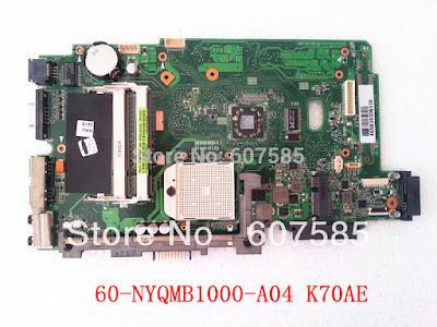 60NYQMB1000-A04