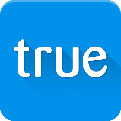 تحميل برنامج ترو كولر برابط مباشر 2018 download Truecaller pc للكمبيوتر