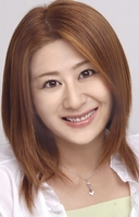 Fuchizaki Yuriko