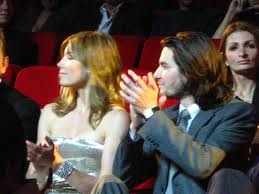 Ben Barnes Girlfriend Jessica Biel Images All Hollywood