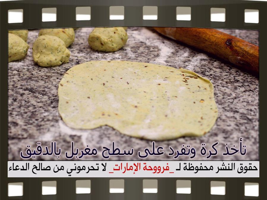 http://3.bp.blogspot.com/-naQVV8SXqlA/VdTHIDe7XtI/AAAAAAAAUz8/nEBgLIyyX08/s1600/18.jpg