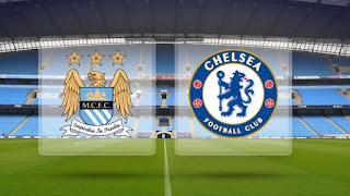 Челси – Манчестер Сити прямая трансляция онлайн 08/12 в 20:30 по МСК.