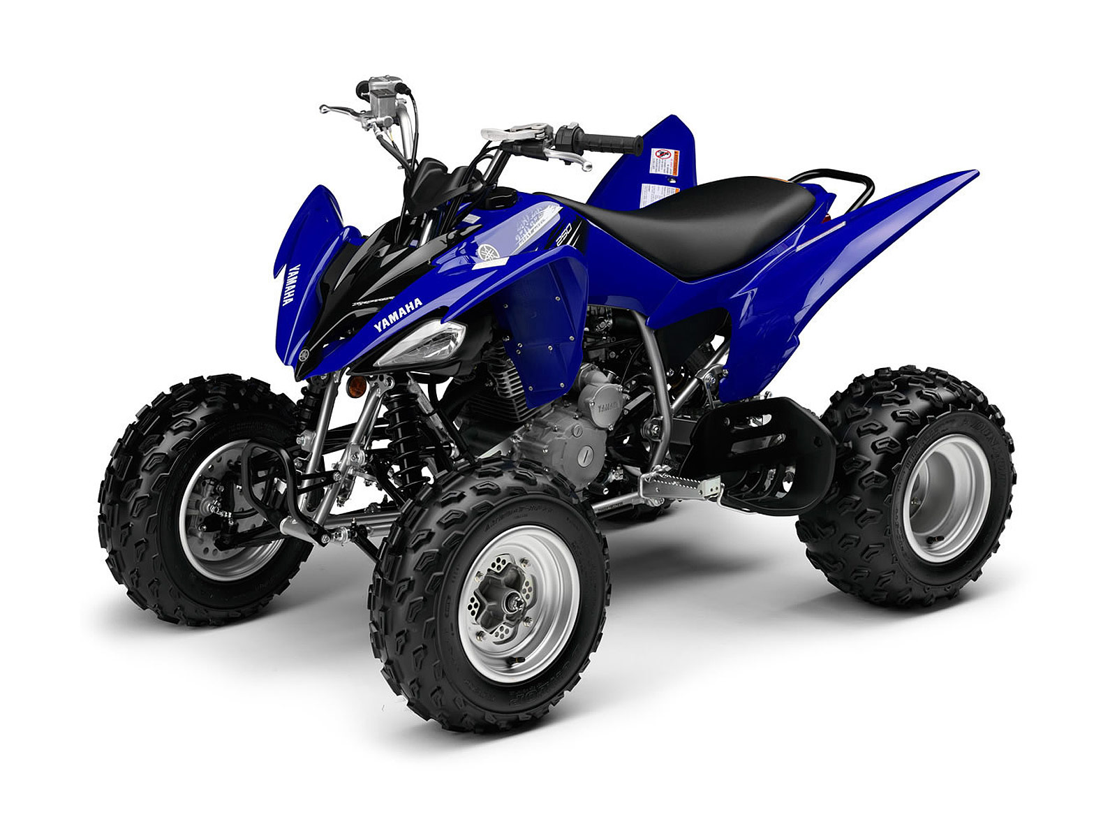 2012 yamaha raptor 250 atv pictures review specifications. Black Bedroom Furniture Sets. Home Design Ideas