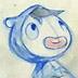 dessin animé pour enfants à partir de 3 ans